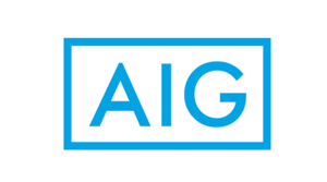 AIG Payment
