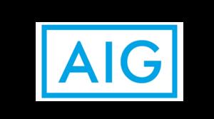 AIG Payment