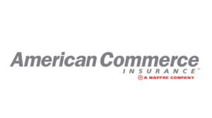 American Commerce Insurance Make a Payment